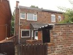 Thumbnail to rent in Warrington Road, Abram, Wigan, Greater Manchester