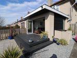 Thumbnail for sale in Adamson Terrace, Leven, Fife