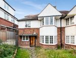 Thumbnail to rent in Wolseley Road, London