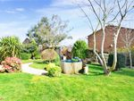 Thumbnail for sale in Alison Crescent, Whitfield, Dover, Kent