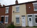 Thumbnail to rent in Nelson Street, Retford