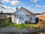 Thumbnail for sale in Stanmer Avenue, Saltdean, Brighton