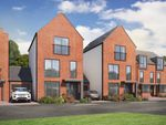 Thumbnail to rent in Kingsway Boulevard, Derby