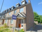Thumbnail for sale in Waterside, Chesham
