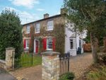 Thumbnail for sale in High Street, Bassingbourn, Royston