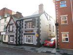 Thumbnail for sale in Abbot Street, Wrexham