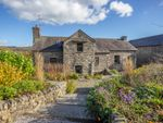 Thumbnail for sale in The Farmhouse, Cartmel Fell, Grange-Over-Sands