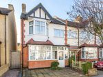 Thumbnail for sale in Parkview Road, Addiscombe, Croydon