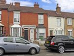 Thumbnail for sale in Hedley Street, Maidstone, Kent