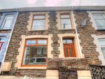 Thumbnail for sale in Cilhaul Terrace, Mountain Ash