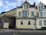Thumbnail for sale in Saltash Road, Keyham, Plymouth
