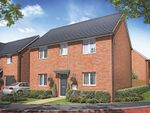 """Property history """"The Monmouth"""" at Warren Lane, Witham St. Hughs, Lincoln LN6"""