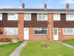 Thumbnail for sale in Chiltern Close, Warmley, Bristol