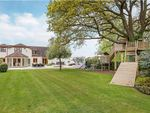 Thumbnail for sale in Half Acre, Badgeworth Lane, Badgeworth, Cheltenham, Gloucestershire