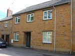 Thumbnail for sale in Brington Road, Long Buckby, Northampton