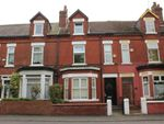 Thumbnail to rent in Lower Seedley Road, Salford