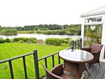 Thumbnail to rent in Blairs, Auchlunies, Aberdeen
