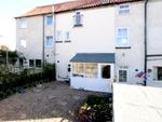 Thumbnail for sale in Laundry Lane, Driffield