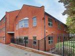 Thumbnail to rent in King Edward Court, King Edward Street, Nottingham, Nottinghamshire