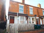 Thumbnail to rent in Bramble Street, Stoke, Coventry, West Midlands