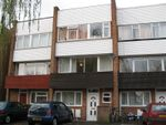 Thumbnail to rent in Horwood Close, London Road, Headington, Oxford