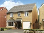 Thumbnail for sale in Sowerby Gate, Thirsk, North Yorkshire