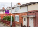 Thumbnail for sale in Hayway, Irthlingborough, Wellingborough
