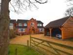 Thumbnail to rent in 33 Park Hill, Gaddesby, Leicester, Leicestershire