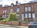 Thumbnail for sale in Park Crescent, Armley, Leeds