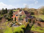 Thumbnail for sale in Ash Magna, Whitchurch