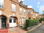 Thumbnail to rent in Sybourn Street, Walthamstow, London