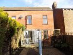 Thumbnail to rent in Strawberry Terrace, Stanwix, Carlisle