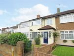 Thumbnail for sale in Beverley Road, Sunbury-On-Thames