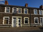 Thumbnail for sale in Spring Gardens Terrace, Cardiff