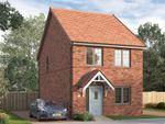 """Thumbnail to rent in """"The Lorton"""" at Chilton, Ferryhill"""