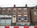 Thumbnail to rent in Coniscliffe Road, Darlington