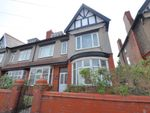 Thumbnail for sale in Lyndhurst Road, Wallasey