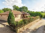 Thumbnail to rent in Featherbed Lane, Warlingham