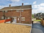 Thumbnail for sale in Birkbeck Way, Thorpe St. Andrew, Norwich