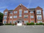Thumbnail to rent in Wellsprings, Marsh House Lane, Darwen