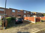 Thumbnail for sale in Furnival Way, Whiston, Rotherham