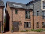 Thumbnail to rent in The Stanford, Godington Way, Ashford, Kent
