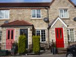 Thumbnail for sale in Waterside View, Doncaster