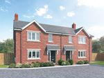 "Thumbnail for sale in ""Salena"" at Oxleigh Way, Stoke Gifford, Bristol"