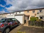 Thumbnail to rent in Ambrose Rise, Dedridge, Livingston