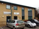 Thumbnail to rent in Lakeside Business Park, Broadway Lane, South Cerney