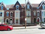 Thumbnail to rent in Sketty Road, Sketty, Swansea