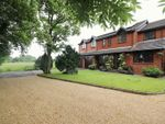 Thumbnail to rent in Stirrup Brook Grove, Worsley, Manchester