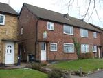Thumbnail to rent in Leach Green Lane, Rubery, Birmingham