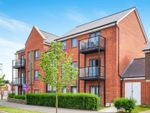 Thumbnail to rent in Jenner Boulevard, Lyde Green